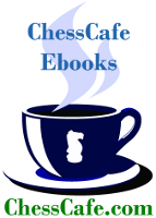 ChessCafe Ebooks