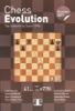 Chess Evolution by Arkadij Naiditsch